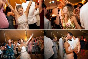 Tag Archives Grayton Beach Wedding Planner