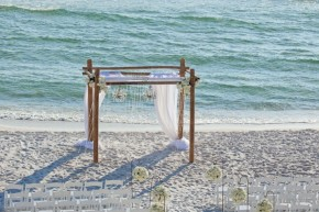 Katie Chase Rosemary Beach Wedding Planners